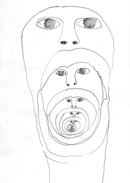 Vom Elend der Kunstszene 2