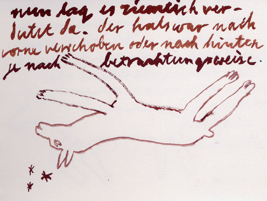 Willi van Hengel - Wunderblock 6