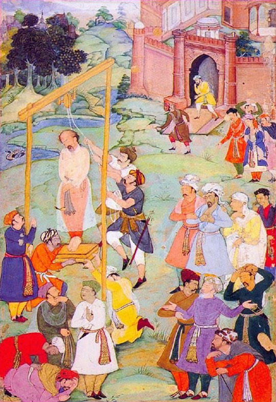 sufi-geschichte-7